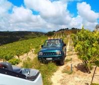 Kreta-Jeep-Safari-Abenteuer