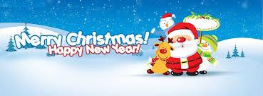 frohe-weihnachten-neues-jahr-kreta-2015