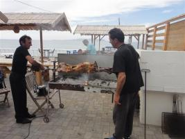 Ostern auf Kreta