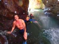 Aktiver Sommer Urlaub in Griechenland Kreta