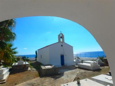 Insel Kreta Griechenland