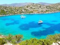 auf-der-Insel-Kreta