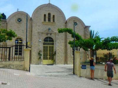 Aktive-Ferien-auf-Kreta-Griechenland