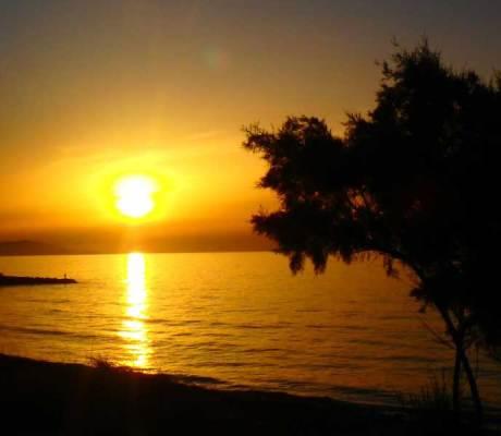 Ferien-auf-Kreta-in-Griechenland