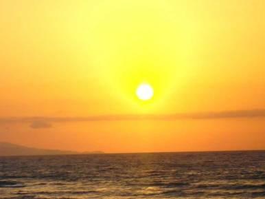 schönsten-Sonnenuntergänge