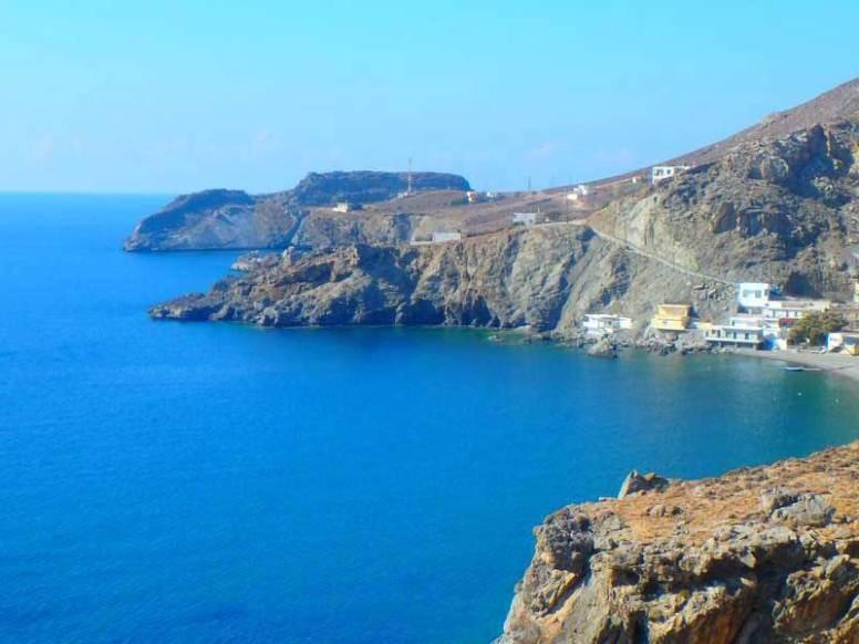 Straende-von-Kreta-in-2020