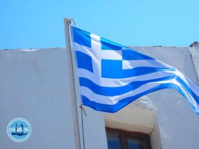 Sommer-2020-Urlaub-auf-Kreta-Griechenland
