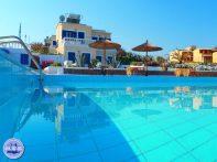 Urlaubs-Apartments-auf-Kreta-griechenland