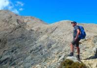 bergsteigen-auf-kreta