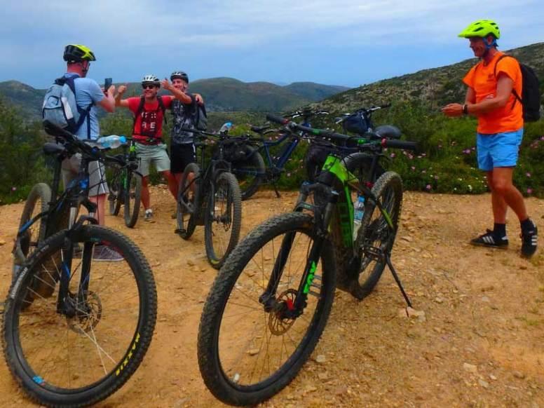 fahrrad-urlaub-auf-kreta-buchen