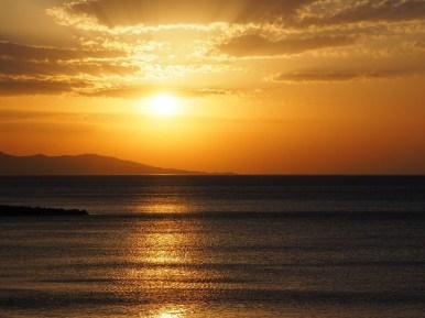 Dienstleistungen auf Kreta