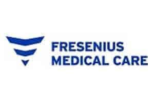 feriendialyse logos