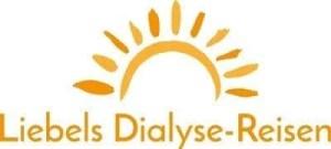 LiebelsDialyse Reisen Logo final dpi rgb