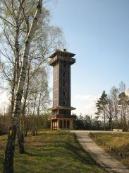 Krausnicker-Berge-Wehlaberg-Turm-02
