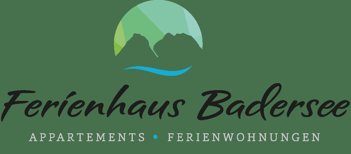 Ferienhaus Badersee – Ferienwohnungen und Appartments