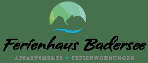 Ferienwohnungen und Appartements in Grainau