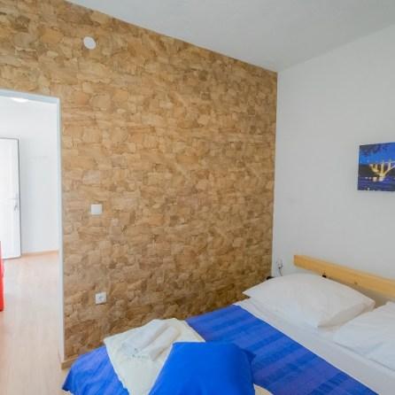 App 3 - Schlafzimmer-Ansicht 4