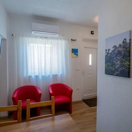 App 3 - Wohnzimmer-Ansicht 1
