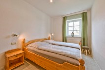 Ferienhaus-Nordsee-007