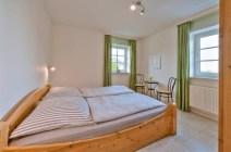 Ferienhaus-Nordsee-008