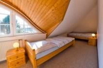 Ferienhaus-Nordsee-044