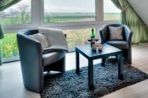 Ferienhaus-Nordsee010-3