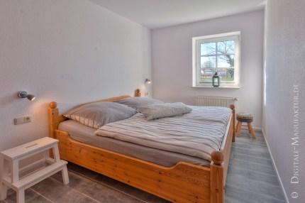 Ferienhaus-Nordsee_020