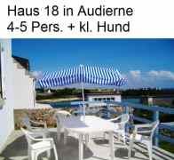 18-2017-Titel-Ferienhaus Bretagne