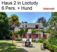 2-2019-Titel-Ferienhaus Bretagne