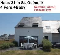 21-2019-Titel-Ferienhaus Bretagne