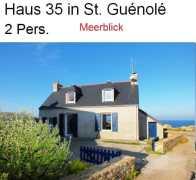 35-2017-Titel-Ferienhaus Bretagne