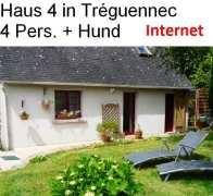 4-2017-Titel-Ferienhaus Bretagne