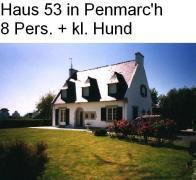 53-Titel-Ferienhaus Bretagne