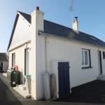 15 St. Pierre Ferienhausvermietung Bretagne Kappeler HausvorderseiteJPG (2)