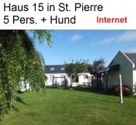 15-2020-Titel-Ferienhaus Bretagne