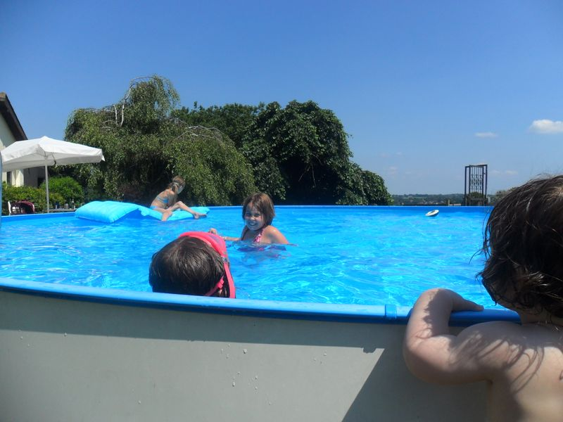 garten_und_pool_06