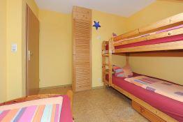 Kinderzimmer - Bild 2