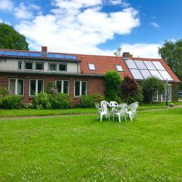 Gartenhaus_rueck_800