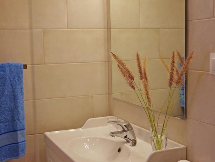 Waschtisch Bad 2