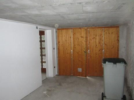 garage_1856