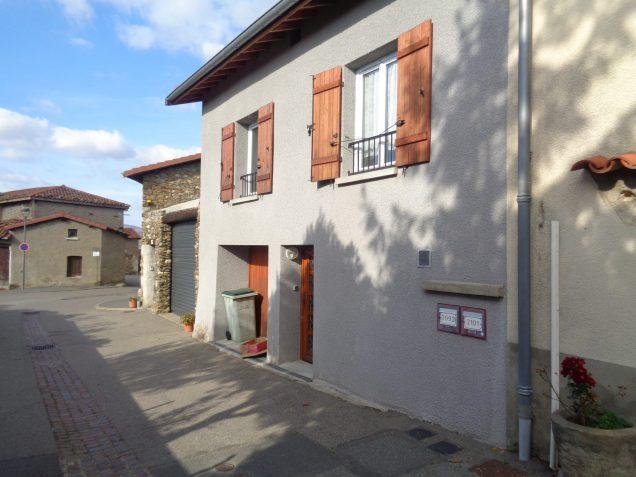 maison-madinay-location (1)