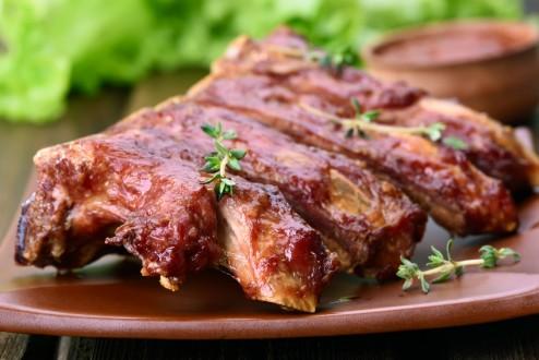 viande-fraiche produit de la ferme Auzkia