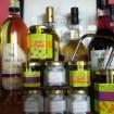 boutique de Ramon ferme de Ramon foie gras producteur sud ouest