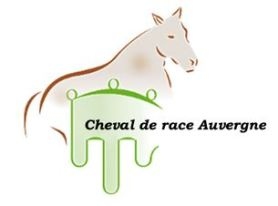 Association Nationale de Cheval de Race Auvergne