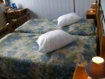 chambre avec vue sur mer SIROCCO 06