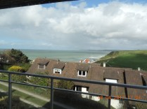 photo Cap Gris Nez appartement 03