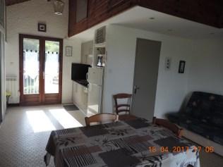 photo Cap Gris Nez appartement 08