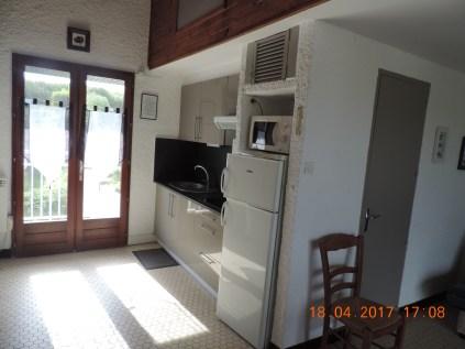 photo Cap Gris Nez appartement 21