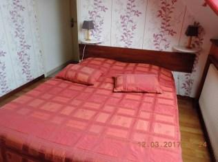 photo chambre Autan 08