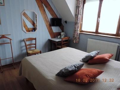 photo chambre Mistral 08